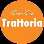 Trattoria Za-Za